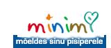 minimi.ee